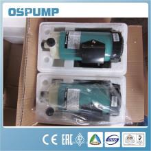 Pompe d'entraînement MP de haute qualité moins cher Pompe magnétique MP-15R