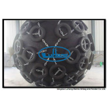 Pneumatic rubber fender, Marine boat fender, Floating inflatable fenders for sale