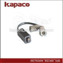 China OEM-Qualität Hersteller Auto Elektrische Fensterheber Schalttafeln KK 150-61-550 KK 15061550