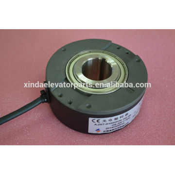 Yuheng Encoder untuk geared mesin Lift spare part