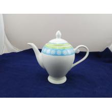 Tetera de porcelana Hotsale