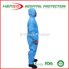 Henso SMS Coverall