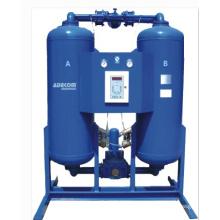 3.8 Nm/Min Heatless Regenerative Adsorption Air Compressor Dryer (KRD-3WXF)