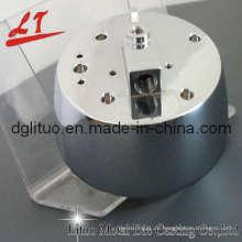 LED-Beleuchtung Teile / Aluminium-Teile / Light Parts / LED Horsing / Aluminium-Gussteile / Casting Teile / LED-Beleuchtung Connector / Lampe Connector
