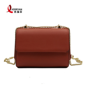 Flap One Strap Shoulder Sling Eo Bag