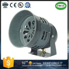 Fbps103135 Piezo Strobe Siren for Alarm System (FBELE)