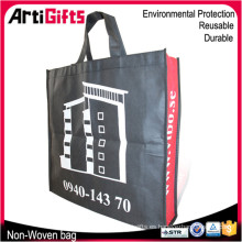 Factory direct sale coated woven polypropylene bags