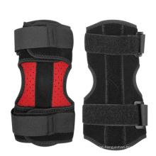 Sports Sleeve Compression Elastic Bandage Ankle Supports Brace