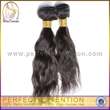 Double Drawn Wholesale Accept Paypal Virgin Russian Hair