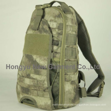 Military Medium Single Schulter Kampf Molle Pack