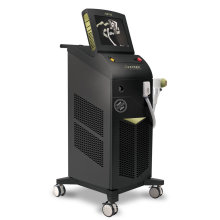 alma diode laser hair removal machine soprano ice