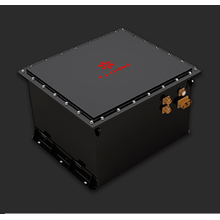 Small LiFePO4 Battery Series for Logistic YJC-144