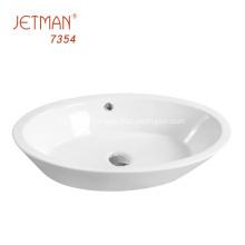white bathroom wall tiles Wash Sink Water Ceramic