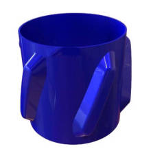 Slip On Stand Off Band Centralizer