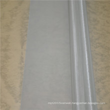 Ultra finer stainless steel wire filter screen mesh food grade