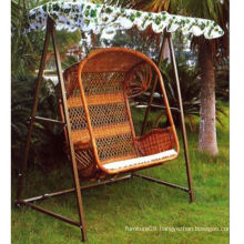 2013 Hot Sell indoor hanging chairs