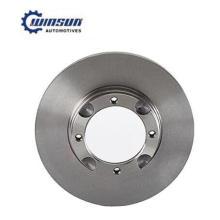 Производитель автомобильных тормозных дисков MB316729 5171221300