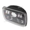 9-32V Multi-Voltage 85W CREE LED Driving Light