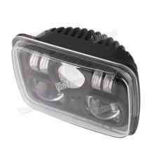 12V-24V 85W CREE LED Headlight
