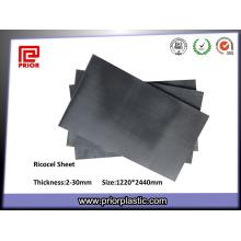 Préalable feuille de Recocel en plastique pour palette de PCB