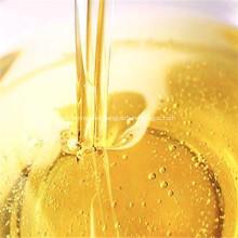 Aceite Cabot Tung 8099 para acabado de yates