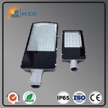 Source lumineuse de rue de IP65 LED sans poteau léger à vendre