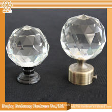 8/10/13/16/19/22/25/28mm Crystal Glass Decorative Curtain Decorate