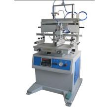 ТМ-600p Автоматический плоский вертикальный экран, принтер
