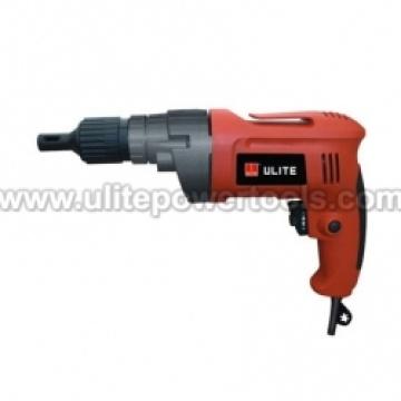 Buena calidad multifunción tornillo Drill Set en venta