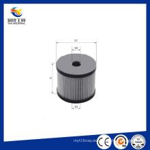 Venta caliente autopartes filtro de combustible 26560201