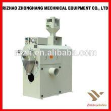 MWPG Rice polisher machine for sale