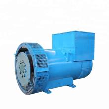 Cheap 320kw stamford sin cepillo dínamo dc 400kva alternador para generador