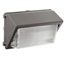 hot new design for 2015 led wall light 60w wall pack light ip65 led outdoor wall pack light with ul certificate