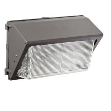ul hohes Lumen führte Wandpaketlicht 60w mit 6000lm & ip65 führte Lichter UL-Wandsatzlicht u. geführtes Wandlicht