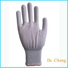 13 handgearbeitete Handschuhhandschuh