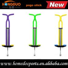 Erwachsene Pogo-Stick, Pogo-Stick Erwachsene, Air Pogo-Stick mit Kindern