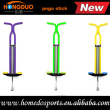 Adulto pogo stick, pogo stick adulto, ar pogo stick with kids