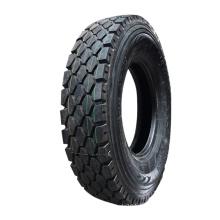 Super Quality Diamond 9.00R20 truck tire