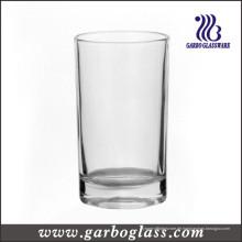 Wasser Glas Tasse / Geschirr (GB01016207H)
