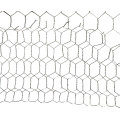 Hot Dipped Galvaniserad Hexagonal Netting