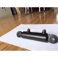 Hot selling hydraulic cylinder for excavator