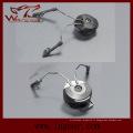 ComTac I / II Arc adaptateur casque Rail Suspension C1, C2 Support de casque