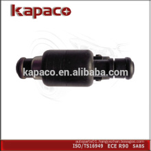 OEM car fuel injector 17095004 for Chevrolet Daewoo