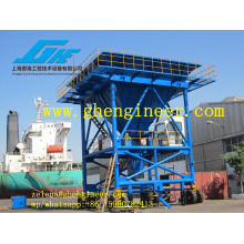 Sand Bagging Machines china supplier