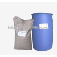 Natrium-lineares Alpha-Olefinsulfonat (AOS) 35% 70% 92%