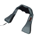 Shiatsu Shoulder & Neck Massager med värme