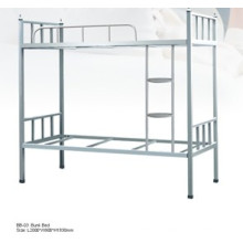 bunk bed,queen size bunk beds,metal bunk bed