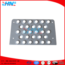 High Quality Mercedes Bens Truck Body Parts STEP PEDAL 9406660428