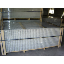 PVC Welded Mesh Sheet for Construction