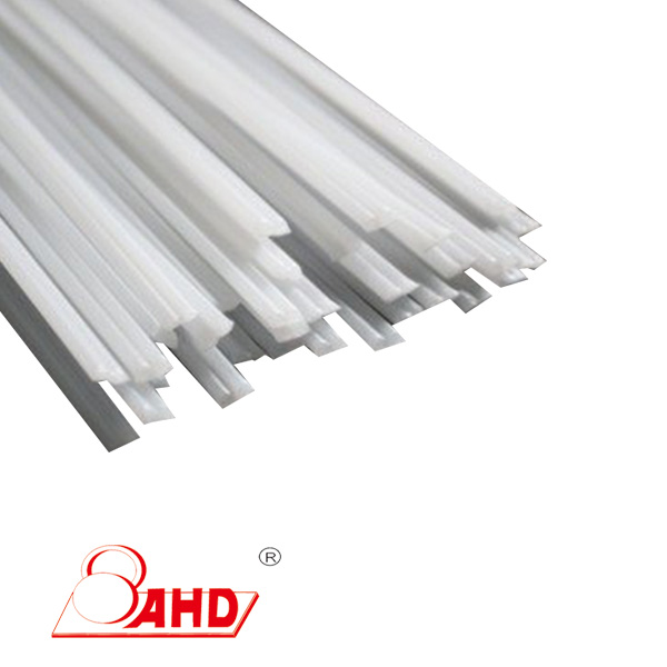 Plastic Welding Rod